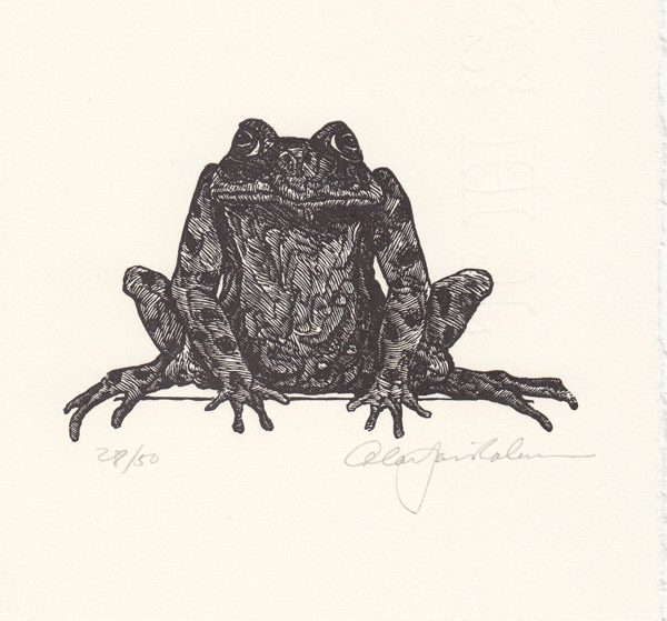 The Celebrated Jumping Frog of Calaveras County. Mark Twain, Samuel L. Clemens.