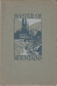 Master of the Mountains