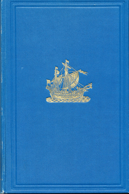 Mandeville's Travels: Texts and Translations (Two Volumes). Malcolm Letts.