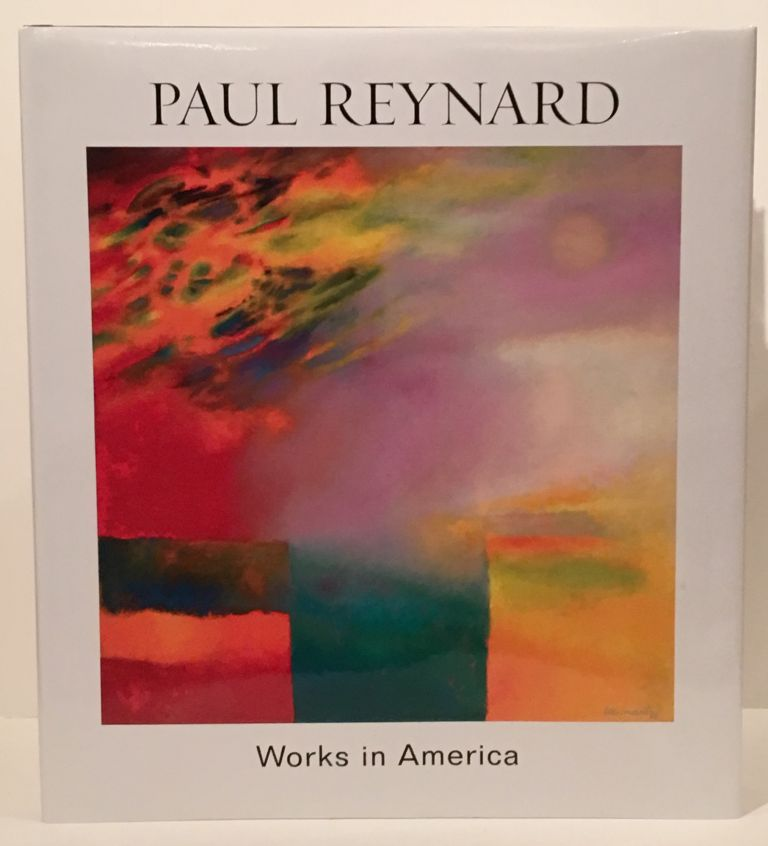 Works in America. Paul Reynard.