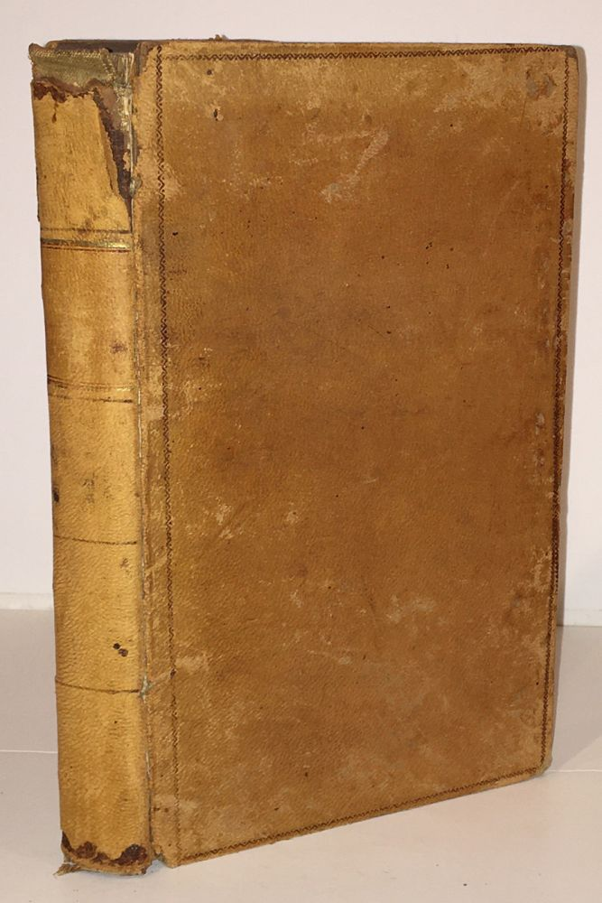 A Treatise on the Law of Fixtures, and Other Property Partaking Both of a Real and Personal Nature. A. Amos, J. Ferard.