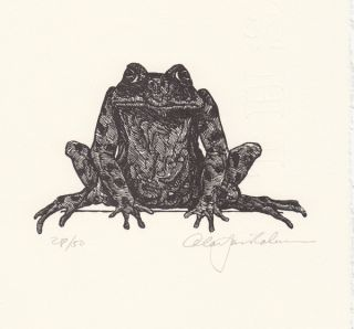 The Celebrated Jumping Frog of Calaveras County. Mark Twain, Samuel L. Clemens