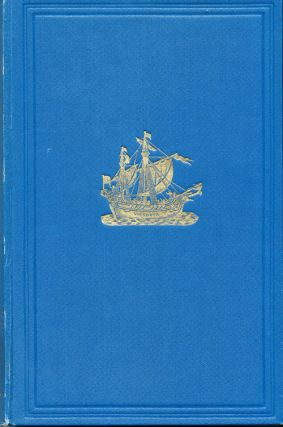 Mandeville's Travels: Texts and Translations (Two Volumes). Malcolm Letts