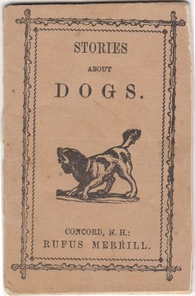 Stories About Dogs